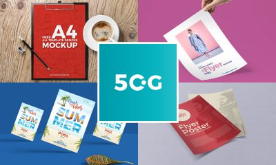 50-Flyers-Free-PSD-Mockups-For-Creative-Designers