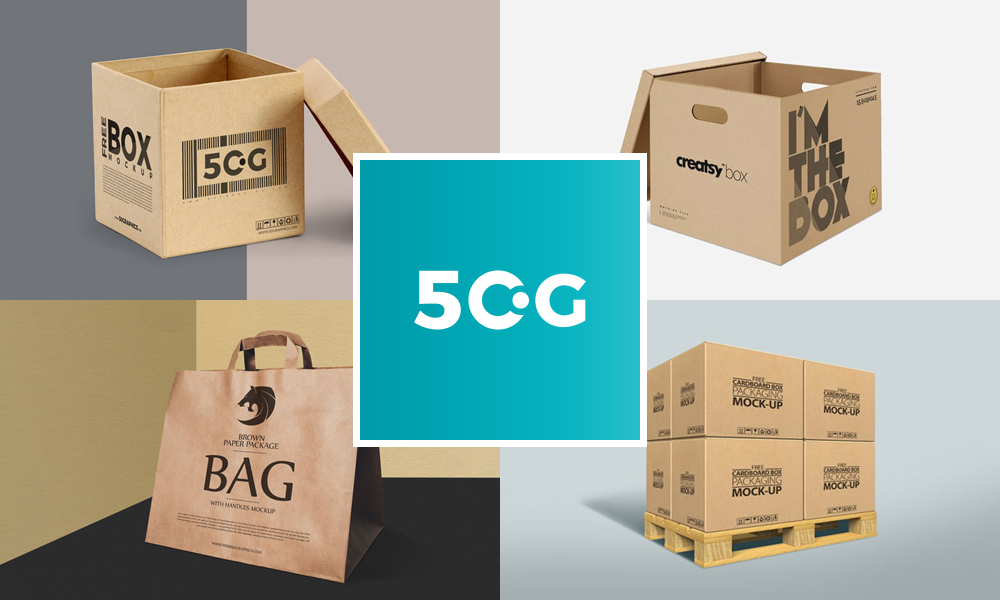 50-Free-Creative-Packaging-Mockup-Collection-For-Your-Design-Projects