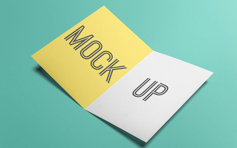 Best-Flyer-Mockup-Free-PSD
