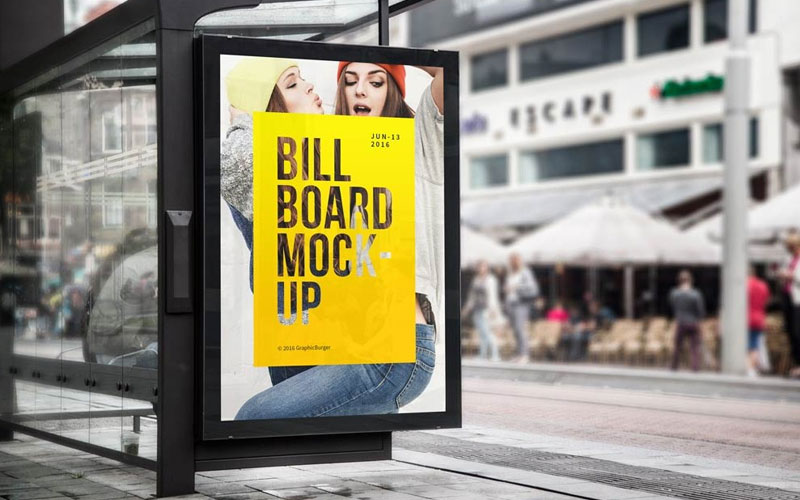 Bus-Stop-Billboard-Mockup-Freebie