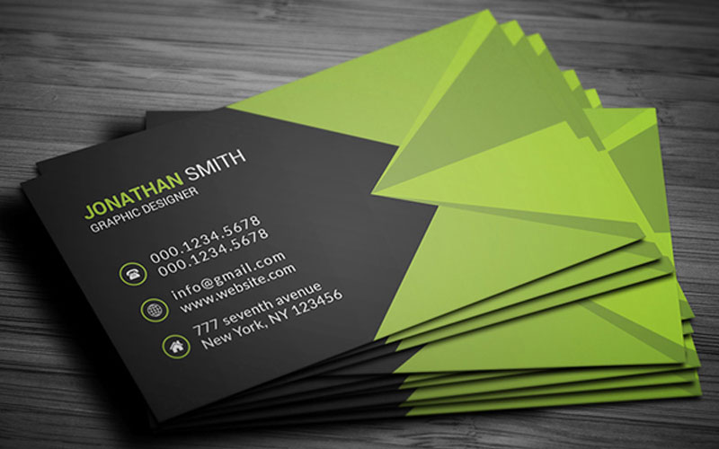Corporate-Business-Card-Freebie