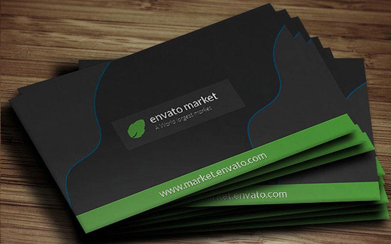 50 free world best creative business card design templates creative business card template free download accmission Image collections