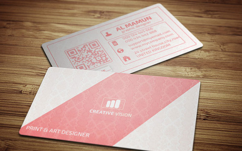 50 free world best creative business card design templates creative business card template freebie flashek