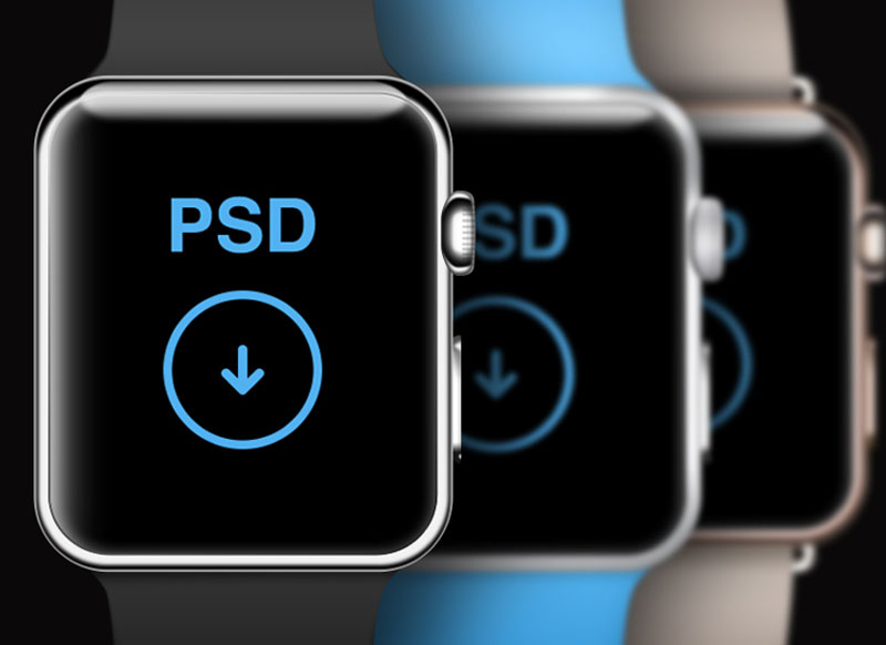 Default,-Sport-and-Edition-Models-of-Apple-Watch-Mockups