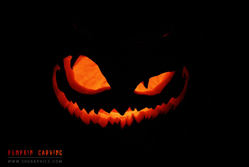 Devious-Pumpkin-Carving