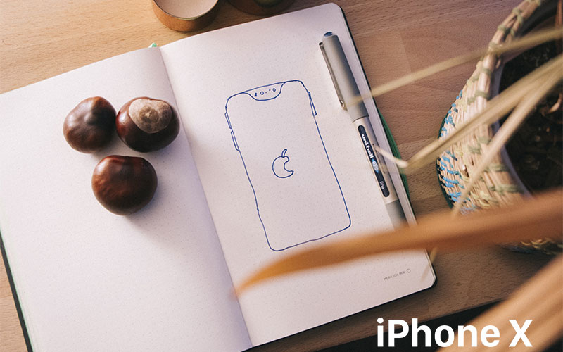 FREE!-Iphone-X-Mockup-Autumn-Edition