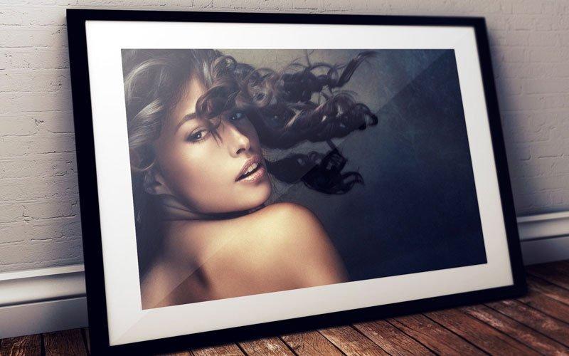 FREE-Studio-Frame-PSD-Mockup