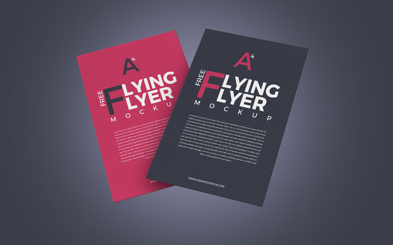 Free-2-Flying-Flyer-Mockup