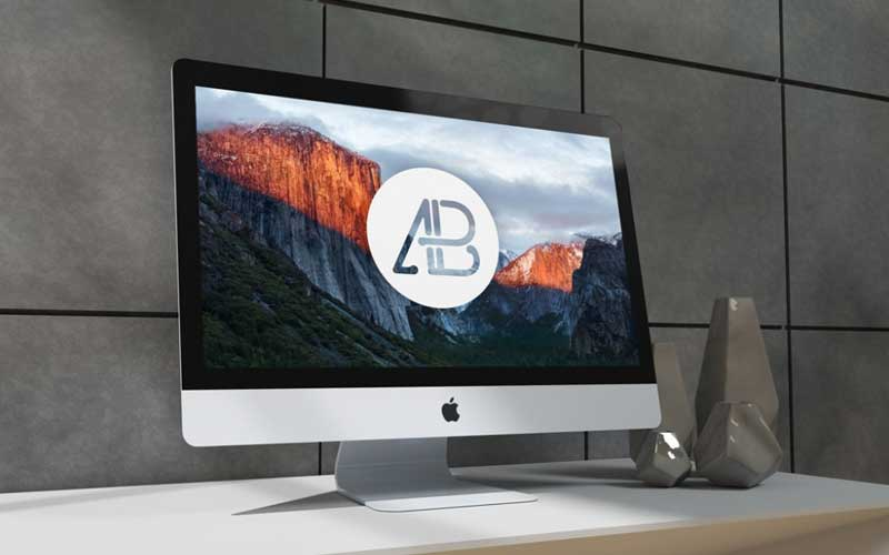 Free-5K-iMac-in-stylish-Setting-Mockup