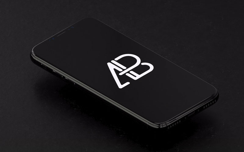 Free-Animated-iPhone-X-Mockup