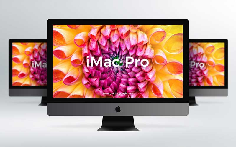 Free-Apple-iMac-Pro-Mockup-PSD-Template