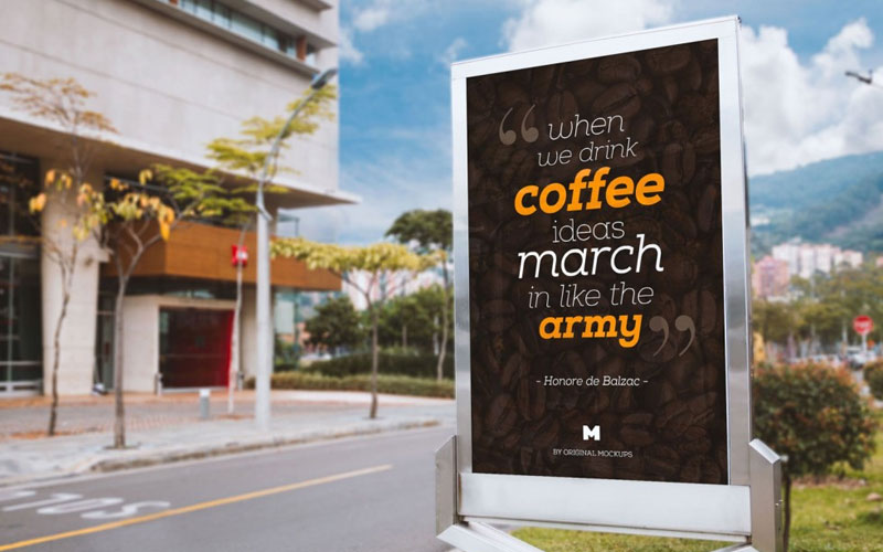 Free-Billboard-Advertising-outside-Mockup