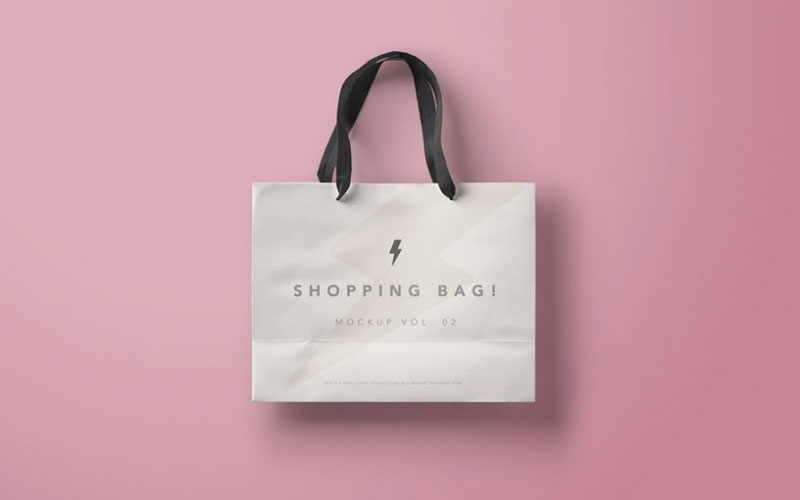 Free-Branded-Paper-Shopping-Bag-Mockup
