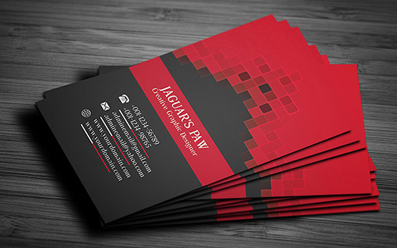 Free-Business-Card-Template-1