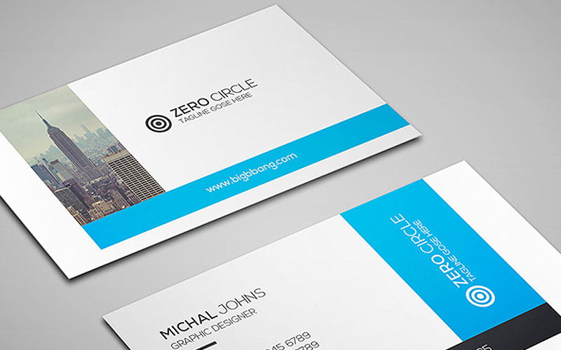 Free-Business-Card-Template-Design