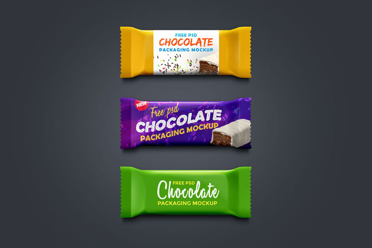 Free-Chocolate-and-Granola-Bar-Packaging-Mockups
