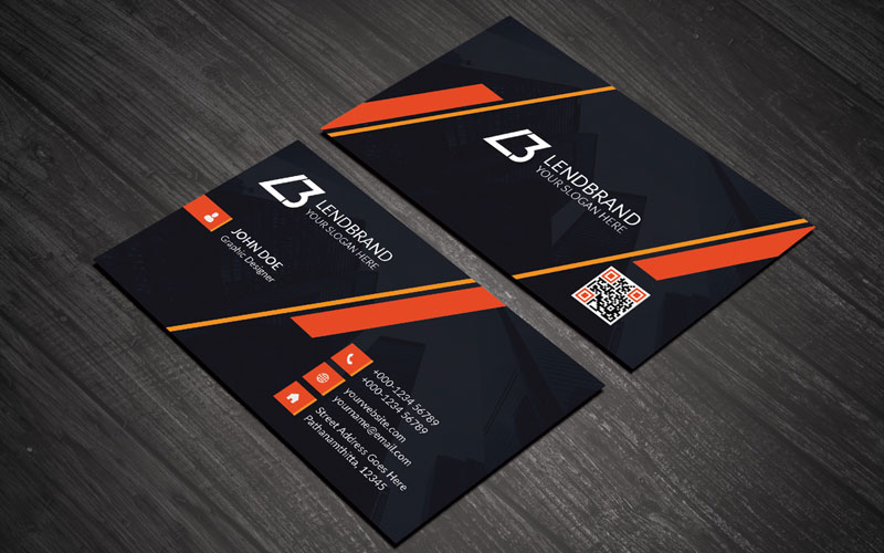 50 free world best creative business card design templates free corporate print ready psd business card templates cheaphphosting Choice Image