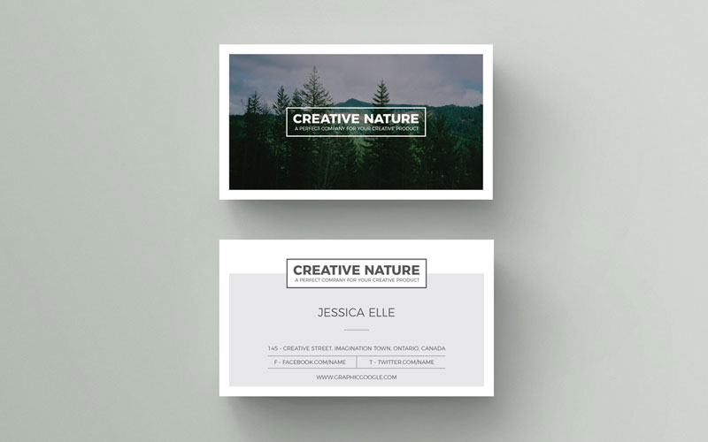 Free-Creative-Nature-Artists-Business-Card-Design-Template