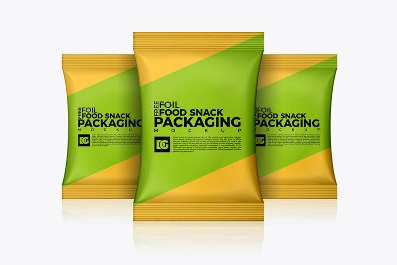 Free-Foil-Snack-Mockup
