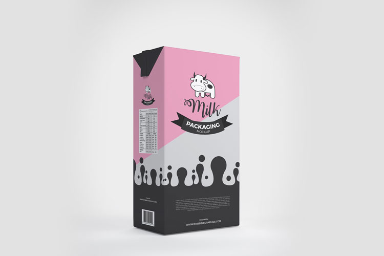 Free-Milk-Box-Packaging-Mockup