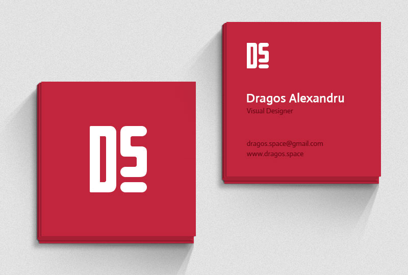 Free-Mockup---Business-Card