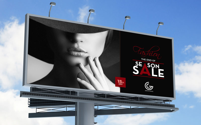 Free-Outdoor-Advertisement-Hoarding-–-Billboard-MockUp