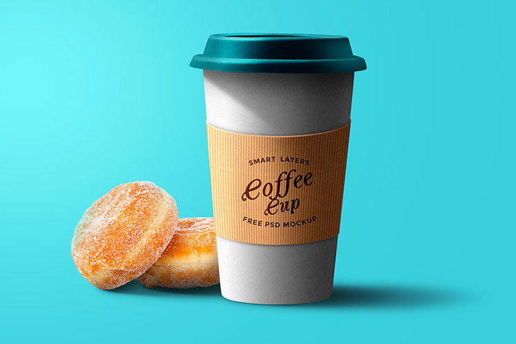 Free-Paper-Coffee-Cup-Mockup