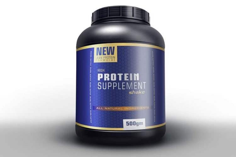 Free-Protein-Powder-Supplement-Packaging-Mockup