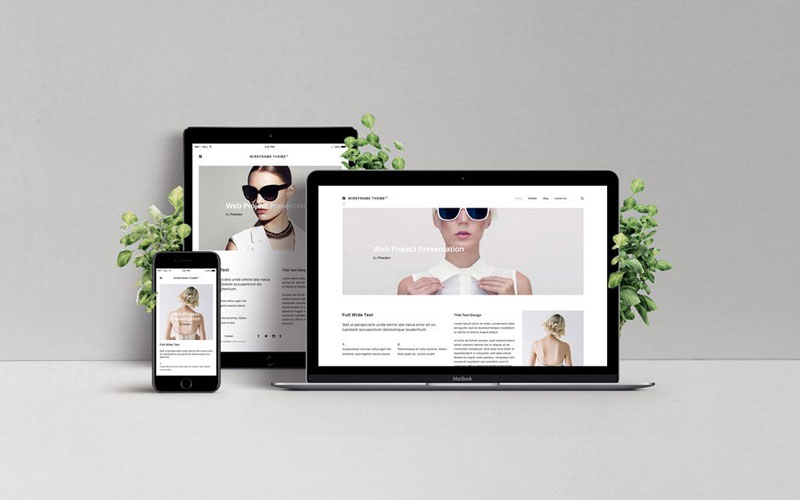 Free-Responsive-Web-Design-Showcase-Mockup