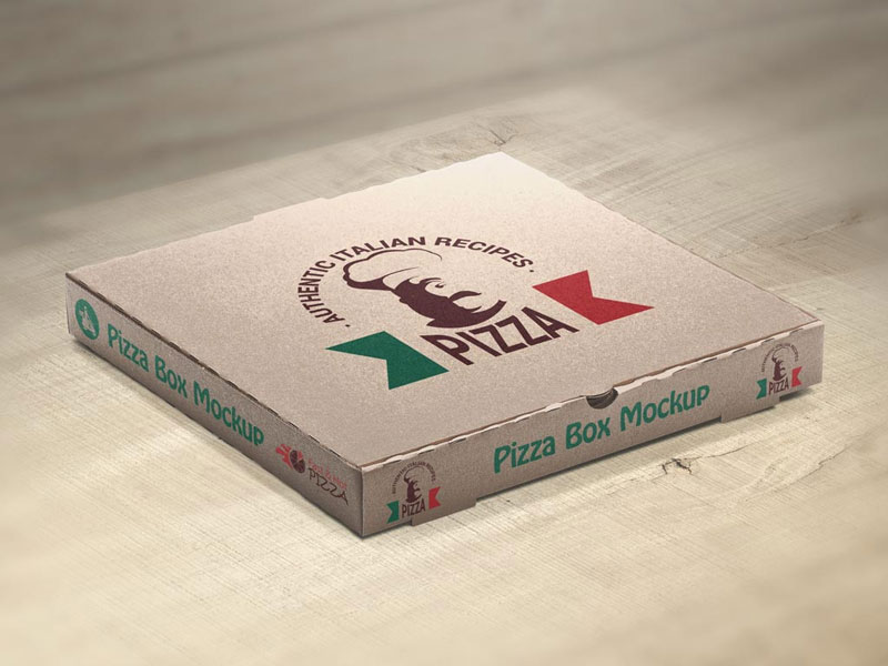 Free-Set-of-Pizza-Box-Mockups