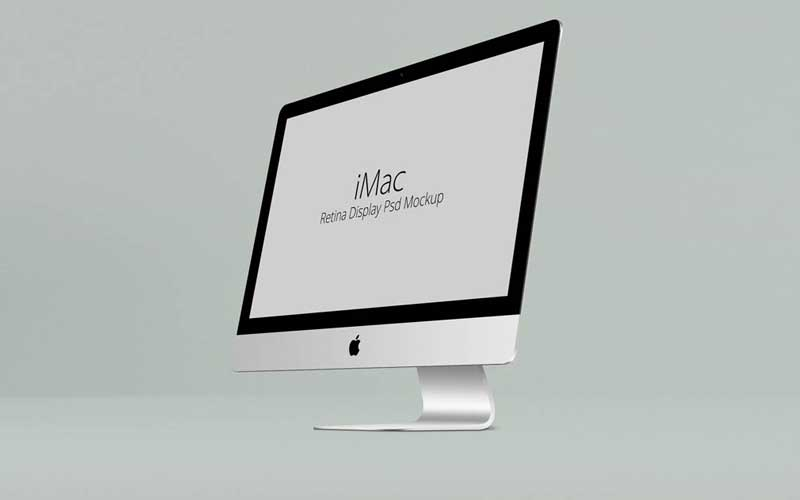 Free-Set-of-iMac-Retina-Display-Mockups