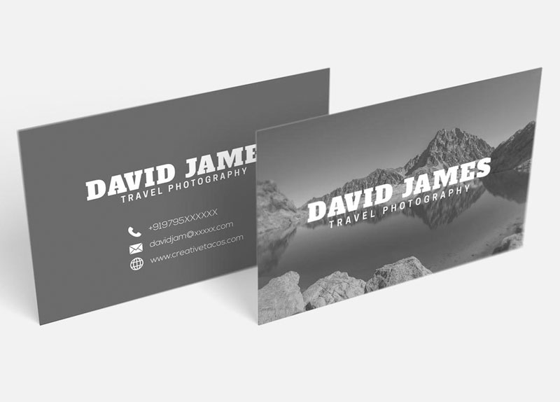 Free-Travel-Photography-Business-Card