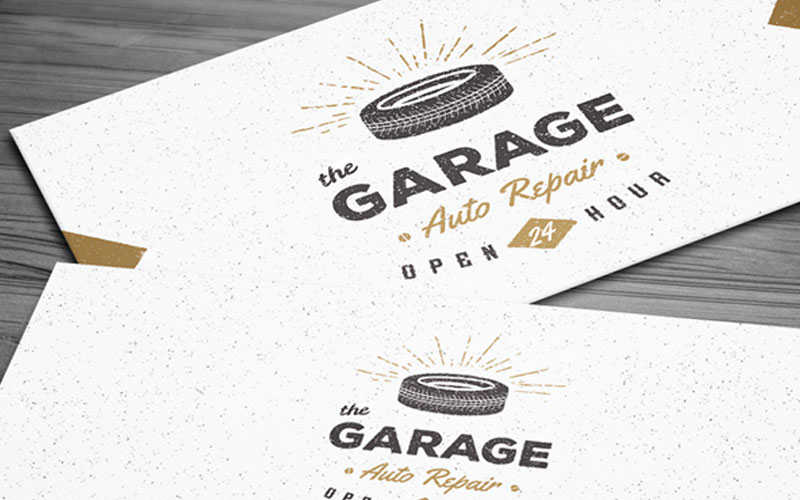 Free-Vintage-Business-Card-PSD-Template