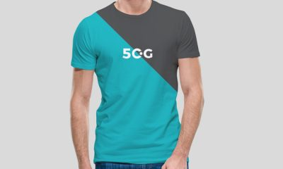 Free-Young-Man-Wearing-T-Shirt-PSD-Mockup