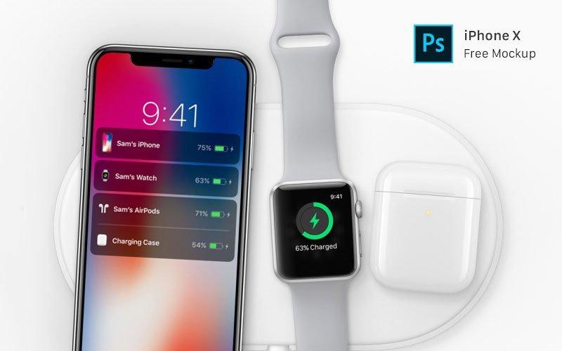 Free-iPhone-X-Mockup-(NEW)-PSD