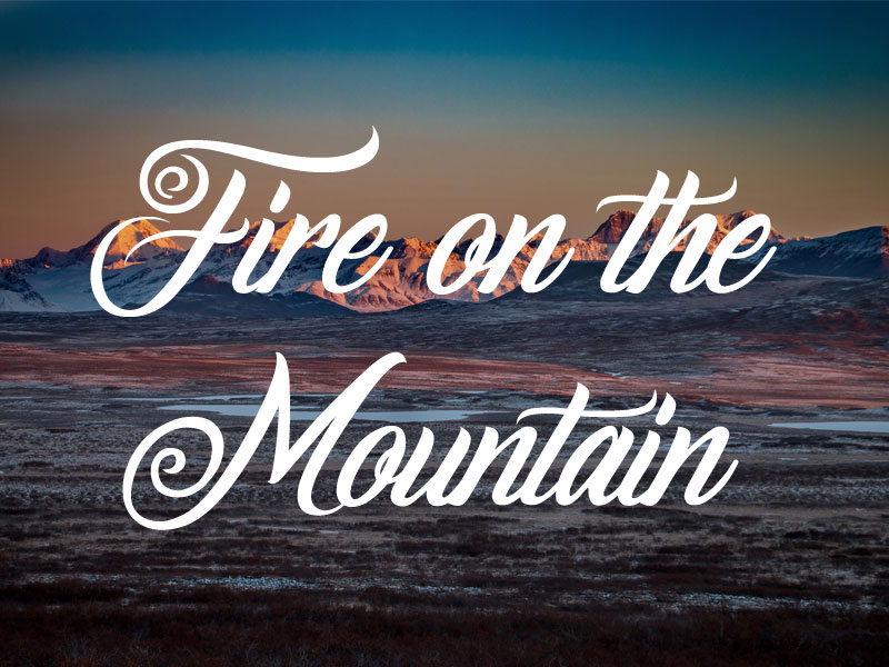 Freebie-Fire-on-the-Mountain-Font