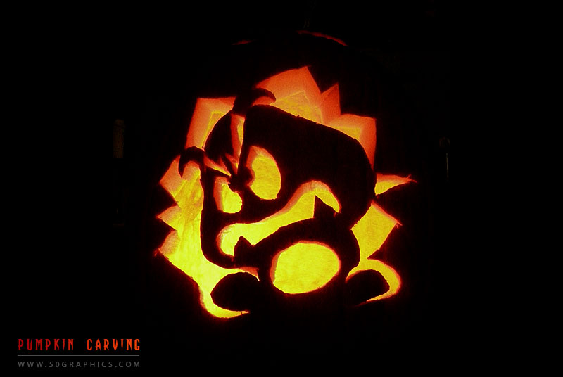 Goombakin-Pumpkin-Carving