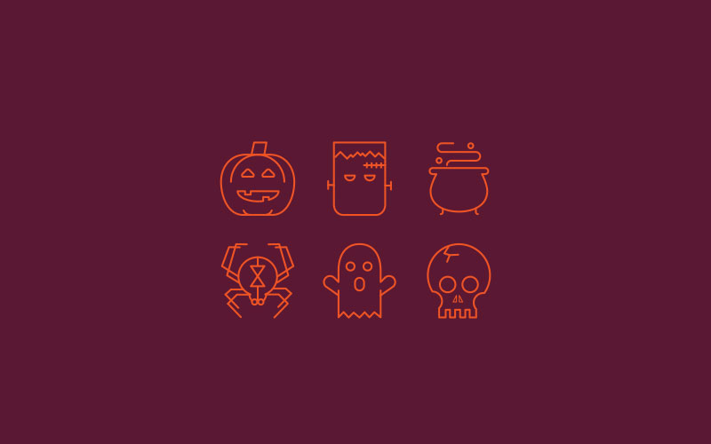 Halloween-Icons-for-Free
