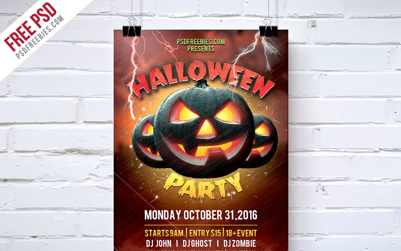 Halloween-Party-Flyer-Template-Free-PSD