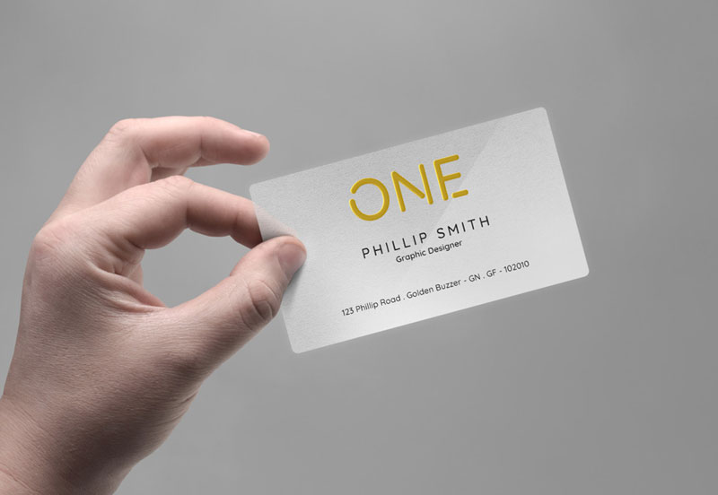 Hand-holding-Business-Card-Mockup