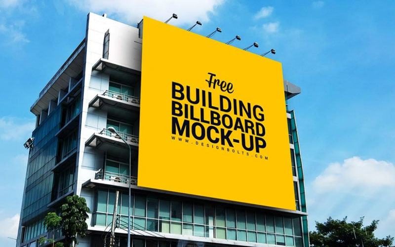 Huge-Outdoor-Building-Billboard-Mockup