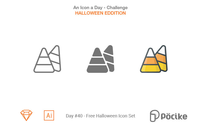 Icon-Challenge-Day-40-Free-Halloween-Icon-Set