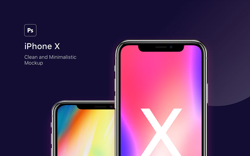 Iphone-X-Mockup-Freebie
