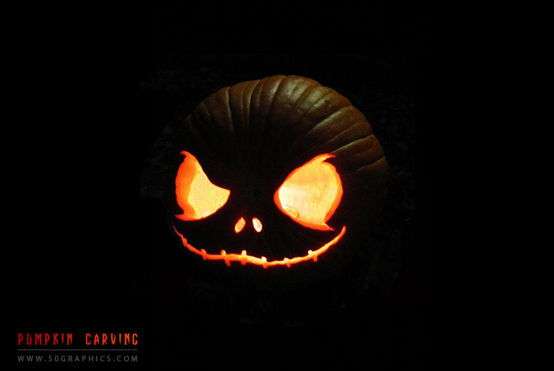 Jack-the-Lantern-Pumpkin-Carving