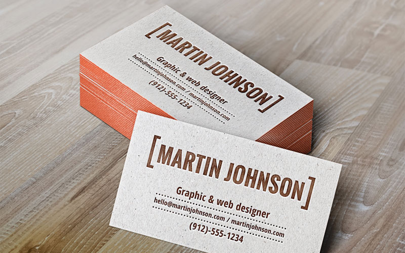 Letterpress-Business-Cards-Mockup-Free-PSD