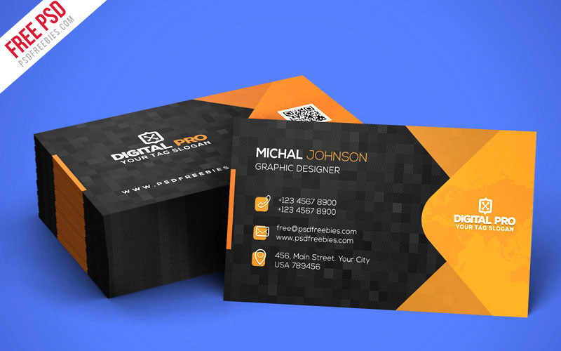 Modern-Corporate-Business-Card-Template-PSD