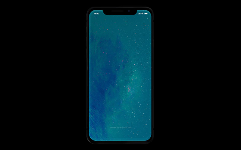 New-IPhone-X-Free-Mockup