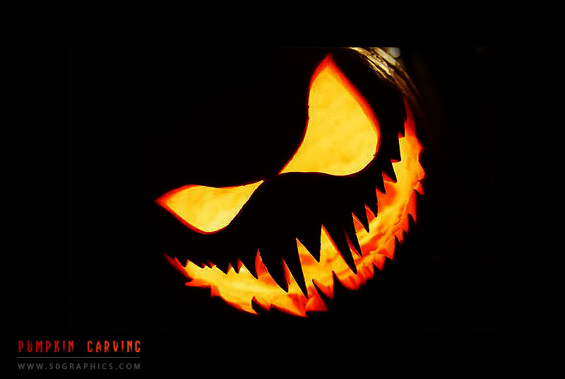 New-Jack-Lantern-Pumpkin-Carving