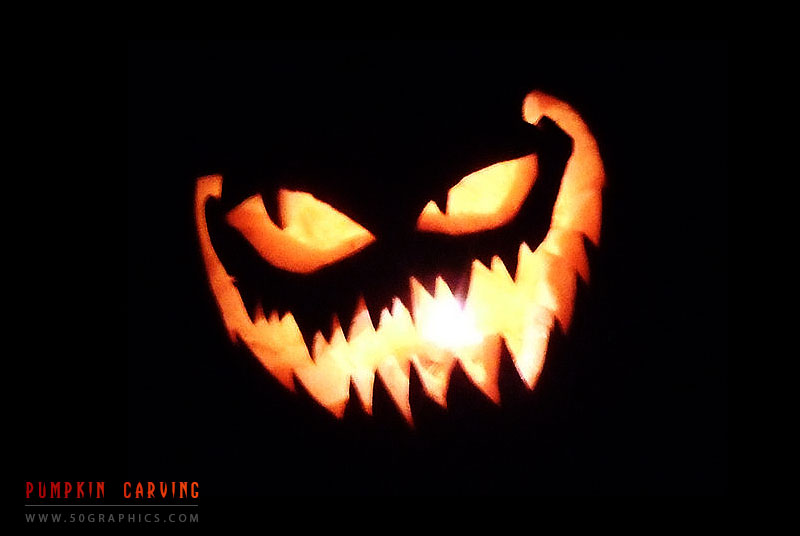 New-Jack-O-Lantern-Pumpkin-Carving
