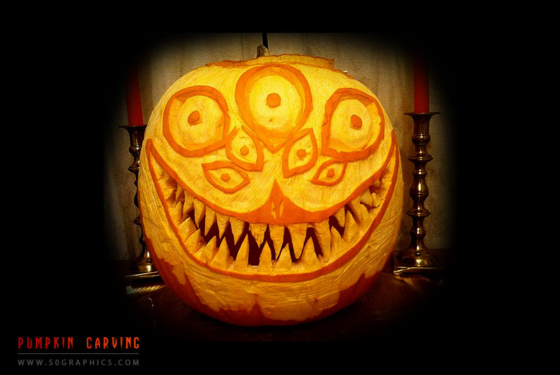 New-Pumpkin-Carving
